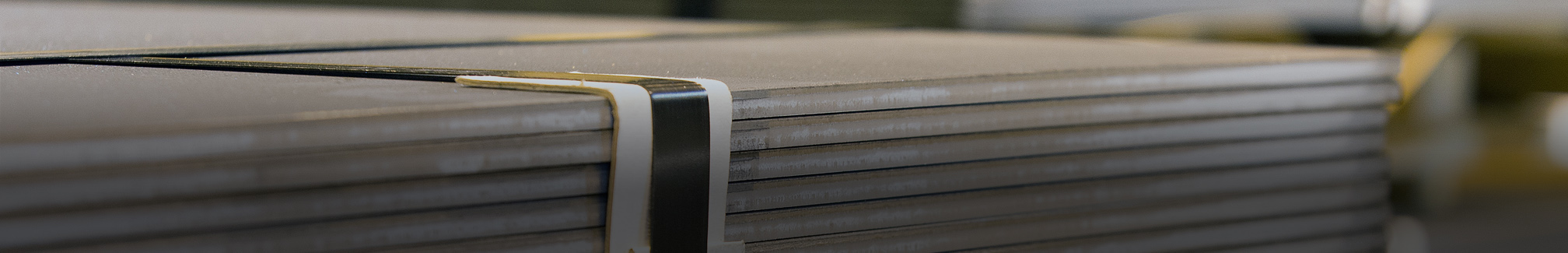 Precision leveled sheets