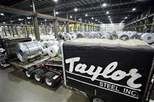 taylor steel shipping 10